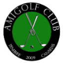 13 Diciembre. Torneo 8º AMIGOLF