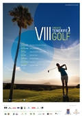 28 Junio. Torneo VIII Circuito Tenerife Golf Sandos San Blas (CERRADO)