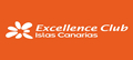 logo_excelence_club