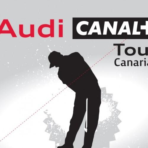 20 DE SEPTIEMBRE. TORNEO AUDI CANAL+ TOUR CANARIAS.