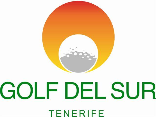 Golf del Sur – Tenerife