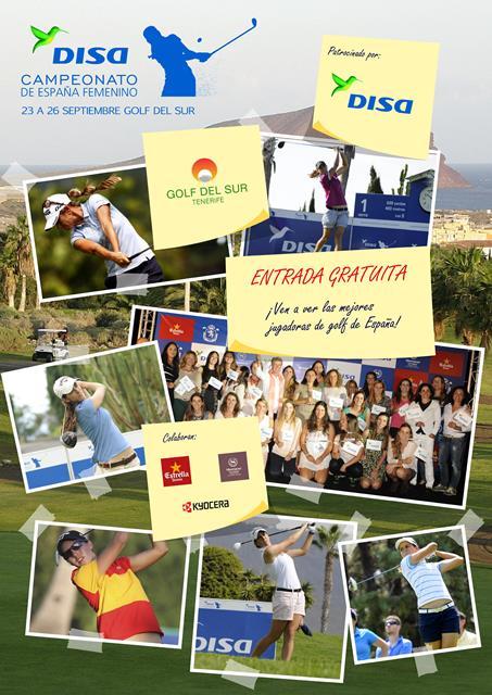 Poster DISA CEF (1)