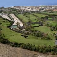 Golf-del-Sur-Panoramica-e1426004712321