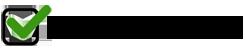 logo.245x50