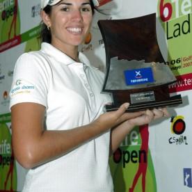 GARRET 2007