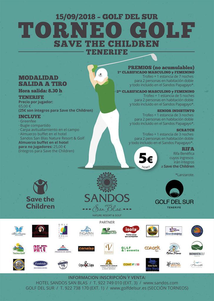 2018_AGO_Torneo_Golf_Tenerife-ESP