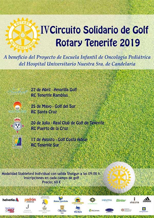 Poster-Rotary-Circuito-2019