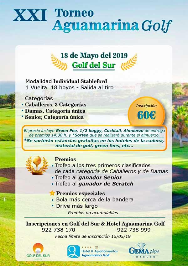 poster-torneo-aguamarina-golf