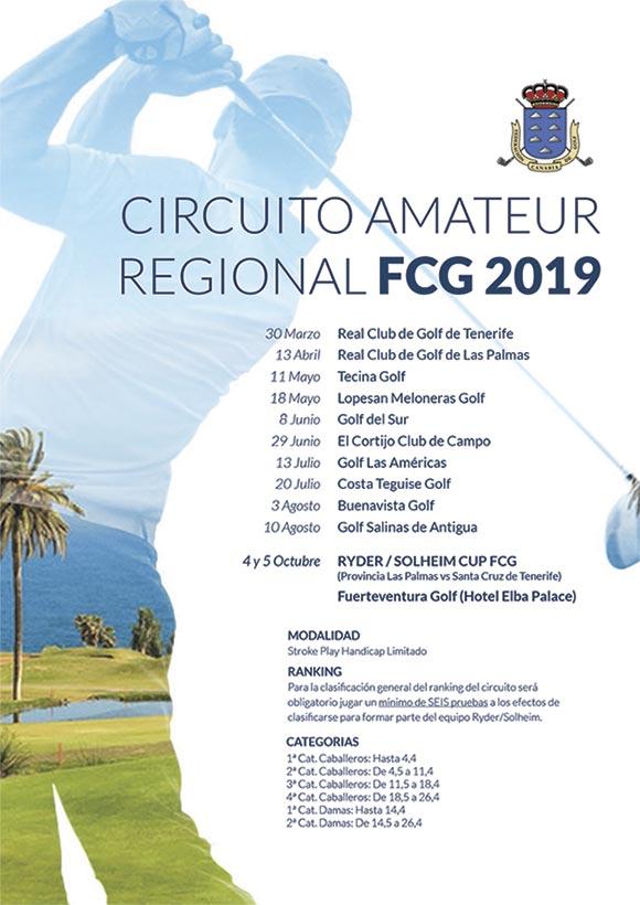 cartel-circuito-amateur-fcg-2019