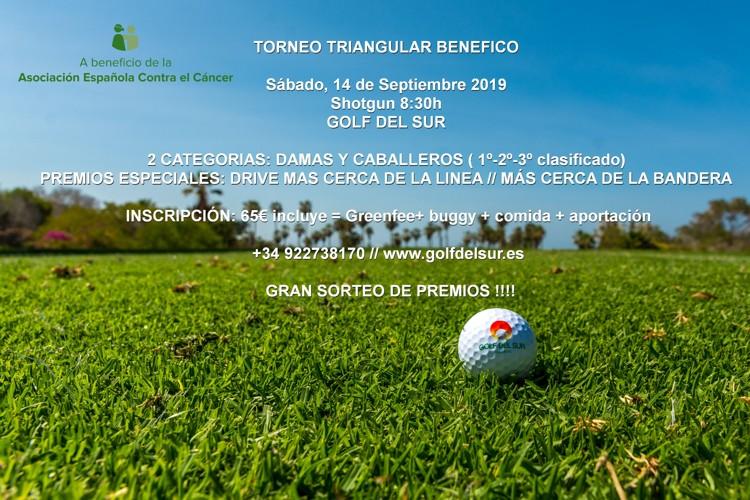 torneo-triangular-aecc-septiembre-2019