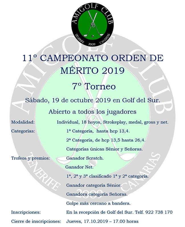 7-Torneo-ODM-19