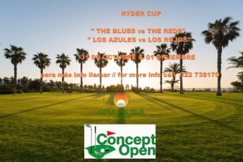 Ryder-cup-2019-concept-open