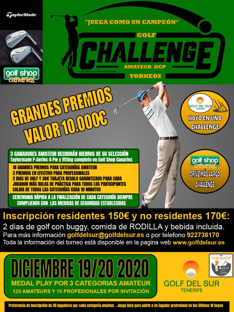 torneo-gds_cartel