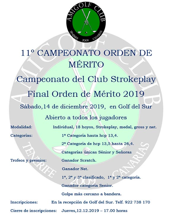 Cartel-Campeonato-del-Club-Strokeplay-2019---14