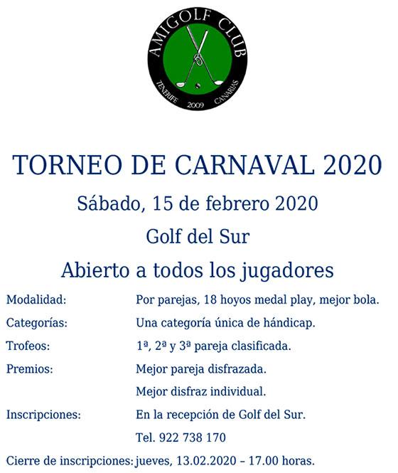 cartel-torneo-carnaval-15-02-2020
