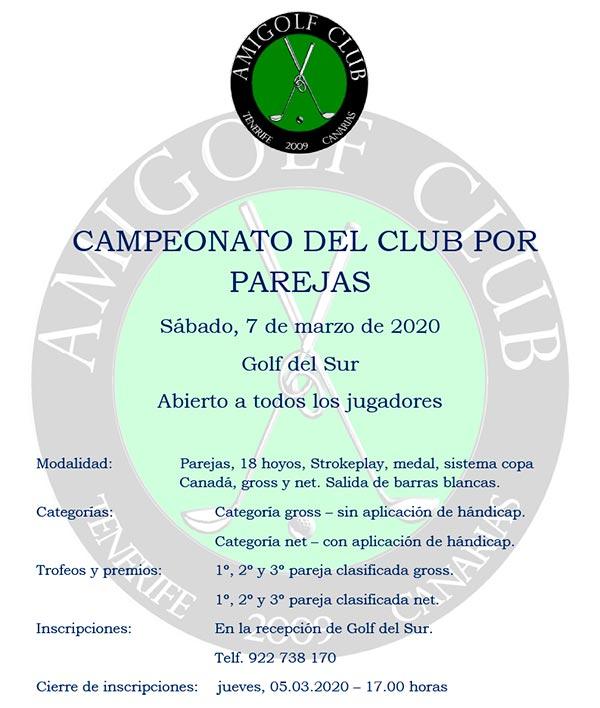 cartel-Campeonato-por-parejas-07.03.2020