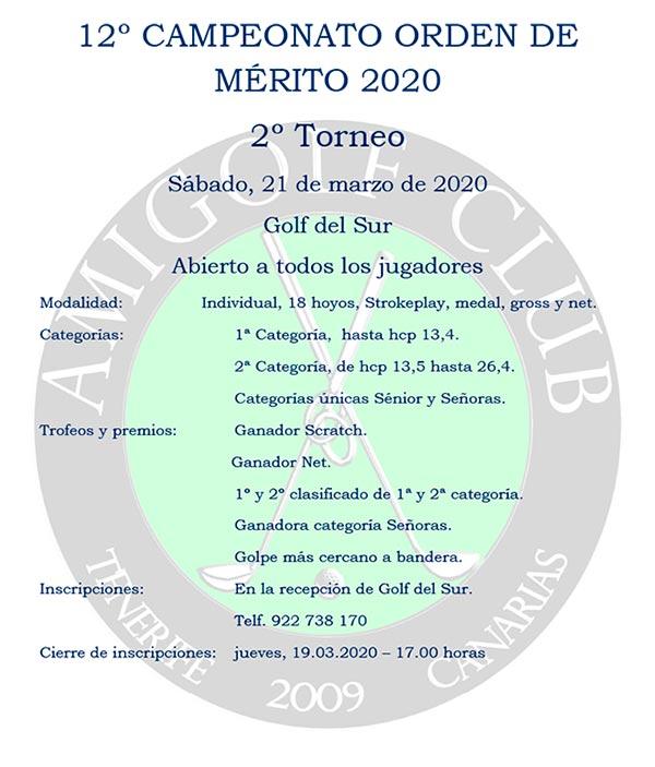 torneo-ODM-21-marzo-2020