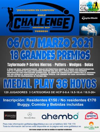 cartel-challenge-amateur_espanol