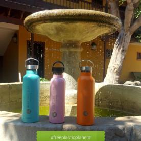 tienda_fuente-botellas