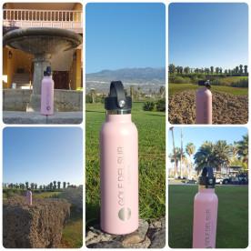 tineda_collage-botella