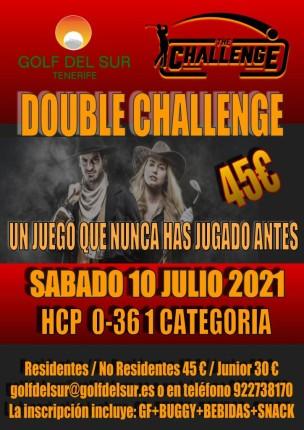 cartel-double-challenge_ES