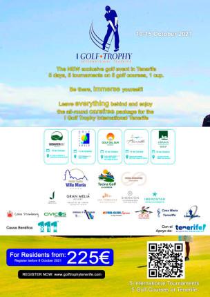 cartel_12-de-octubre-I-golf-trophy-internacional-tenerife