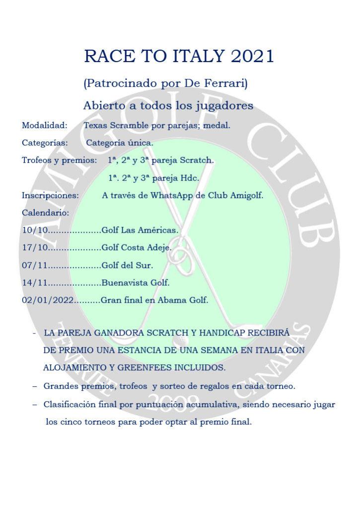 cartel_7-de-noviembre-Circuito-a-Italia